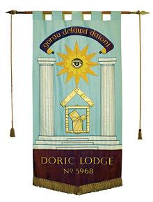 5968-doric-banner
